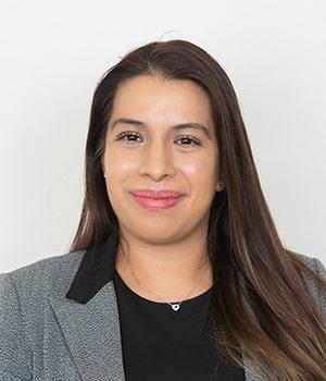 Cynthia Sotelo min - Abogados