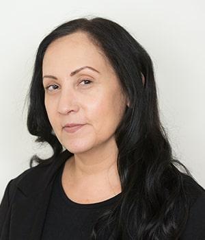 Diana Maldonado min - Abogados