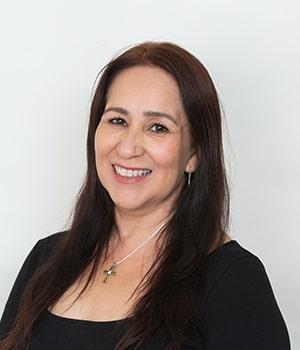 Maria Sandoval min - Abogados