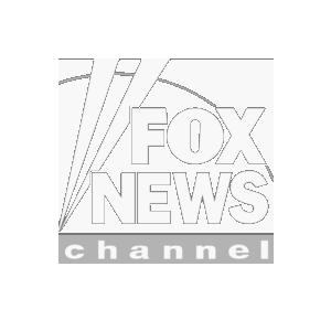 fox news logo - Abogados del Trabajador