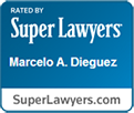 Best Criminal Defense Lawyer